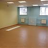 купить офис в центре Екатеринбурга 8 марта_01_new