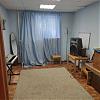 купить офис в центре Екатеринбурга 8 марта_04
