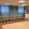 купить офис в центре Екатеринбурга 8 марта_06
