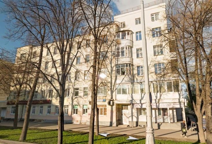 купить офис в центре Екатеринбурга 8 марта_08%2B