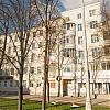 купить офис в центре Екатеринбурга 8 марта_08+