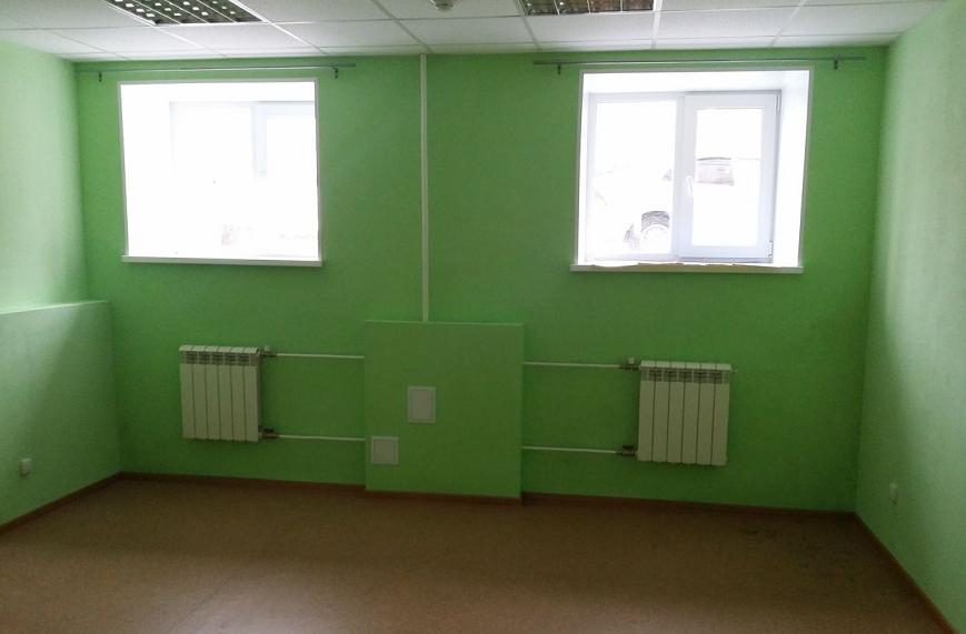купить офис в центре Екатеринбурга 8 марта_09